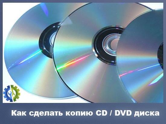 Банковский перевод, денежный перевод в Минске 12