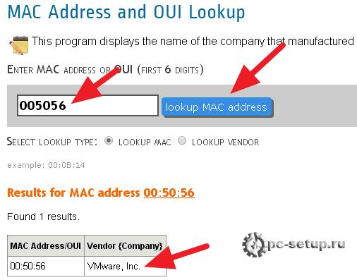 aruljohn.com